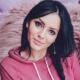 olehovna's avatar