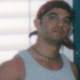 EvanPage's avatar