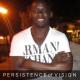 CriticalSection's avatar