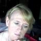 Staryowa's avatar