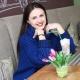 EugeniaGalkovskaya