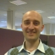 YaroslavH's avatar