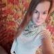 Kateryna_Kobzarenko